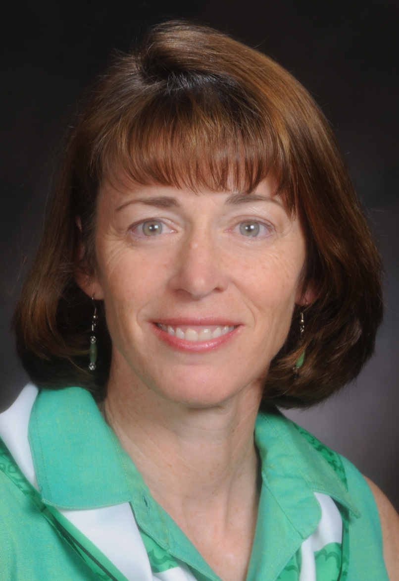 maureen o toole is new ceo of silver sage girl scouts
