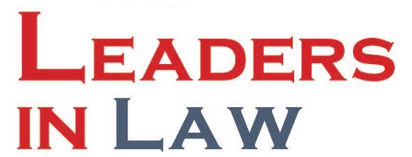 Idaho Leader in Law