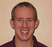 Todd Hollingsworth