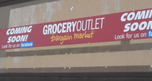 Grocery Outlet keeps multiplying in Treasure Valley