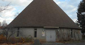 saint-augustine-cone-steeple