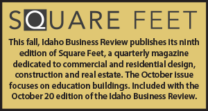square-feet-oct-2017-for-wordpress