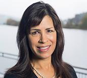 Karen Thurston
